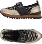 Apepazza Low-tops & sneakers - Item 11254221