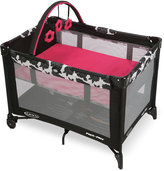 Graco Baby Pack 'N Play Azalea Base Crib
