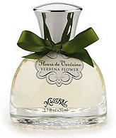 Mistral Verbena Flower Eau de Parfum