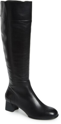Camper Katie Knee High Boot