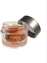 DuWop Doubleglow7 - Deep - 12 g