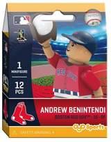 MLB OYO Player Pack