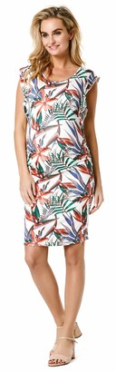 Noppies Women's Dress ss Pascale