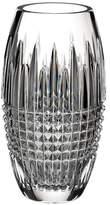 Waterford Lismore Diamond Vase