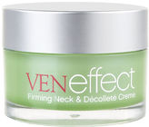 SpaceNK VENEFFECT Firming Neck & Decollete Creme
