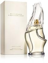 Donna Karan Cashmere Mist Eau de Parfum 6.7 oz.