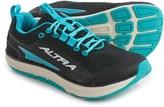 Altra Torin Running Shoes (For Women)