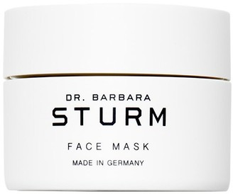 Dr. Barbara Sturm 50ml Face Mask