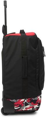 Hex Accessories Roller Duffel Bag