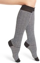 Wigwam Women's Ryn Knee High Socks