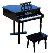 Schoenhut Toddler 'Classic' Baby Grand Piano