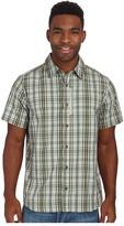 Mountain Hardwear Seaver TechTM S/S Shirt