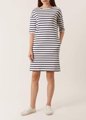 Hobbs Mariner Dress