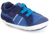 Stride Rite Infant Boy's 'Goodwin' Sneaker