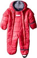 Kamik Topaz Snowsuit (Infant)