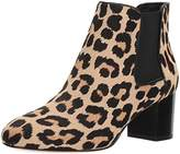Kate Spade Women's Leah Fashion Boot,8 M US