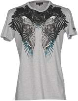 Roberto Cavalli T-shirts - Item 12045695