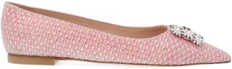 Stuart Weitzman kelsey Shoes
