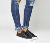 Vagabond Zoe Lace Sneakers