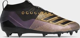 adidas Men's adiZero Burner Football Cleats