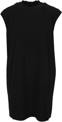 Drkshdw Dark Shadow Sleeveless Dress