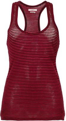 Etoile Isabel Marant Avien T-shirt