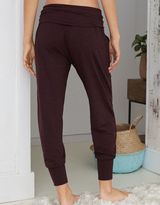 aerie Real Soft® Jogger