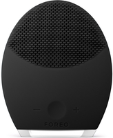 FOREO LUNATM 2 for MEN