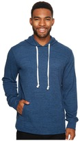 O'Neill Boldin Thermal Hooded Pullover Men's Clothing