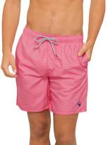 Ted Baker Trigeo Swim Short