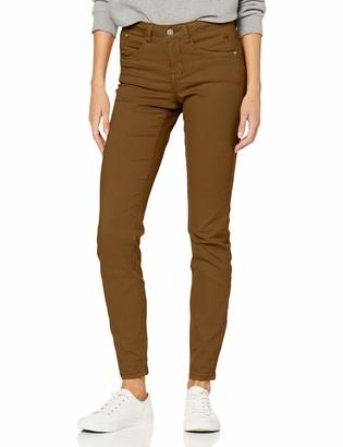 Cream & Co. Cream Women's Lotte Twill - Coco Fit Slim Jeans