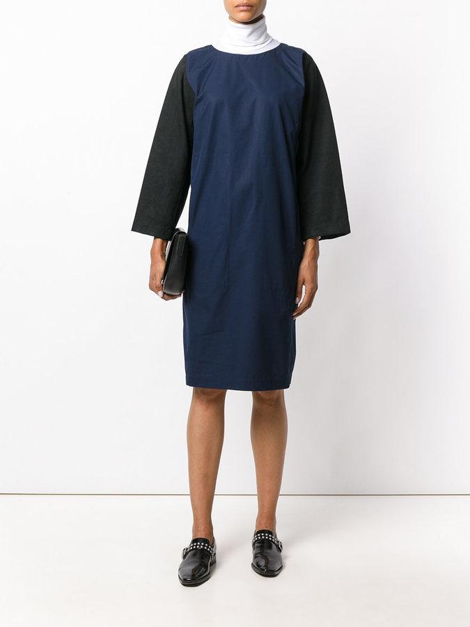 Sofie D'hoore Definite Ctai dress