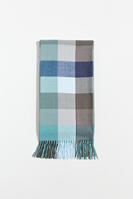 Urban Outfitters Lenny Scarf