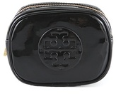 Tory burch Small Cosmetic Case