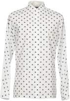 Dolce & Gabbana Shirts - Item 38682163