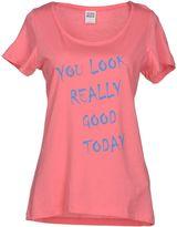 Vero Moda T-shirts