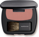 bareMinerals Bare Minerals READY Blush