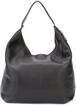 Rebecca Minkoff zipped shoulder bag - women - Leather - One Size