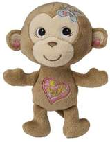 Mary Meyer Maddie Monkey Rattle by