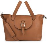 Meli-Melo Women's Thela Medium Tote Bag Tan
