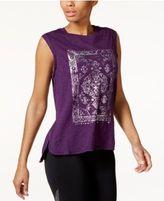 Gaiam Sloan Graphic T-Shirt