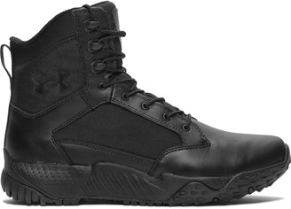 Under Armour Men's UA Stellar Tactical Boots