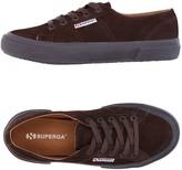 Superga Low-tops & sneakers - Item 11272557