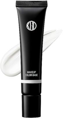 Koh Gen Do Maifanshi Makeup Color Base