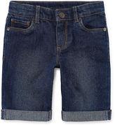 Arizona Bermuda Shorts - Toddler Girls 2t-5t