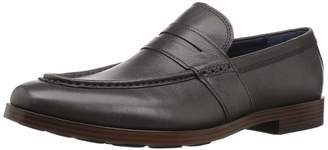Cole Haan Men's Jefferson Grand Penny Loafer