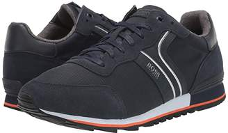 HUGO BOSS Parkour Sneaker by BOSS