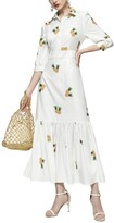 Thumbnail for your product : BURRYCO Maxi Dress