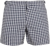 Orlebar Brown Jack Huron swim shorts