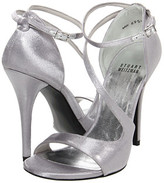 Stuart Weitzman & Evening Collection Vixen